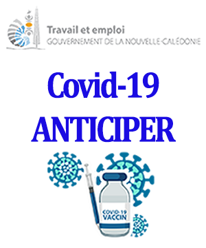 20210811_dte.nc_covid-19_anticiper.png