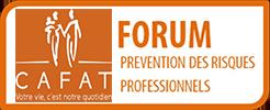 20200114cd_img_forum_cafat.png
