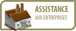 assistance.png