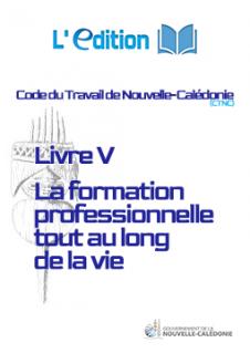 05_ctnc_focus_livre.v.png