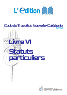 06_ctnc_focus_livre.vi_.png