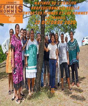 20201020cd_img_focus_300x360_egalite_pro_entre_les_femmes_le_hommes.png