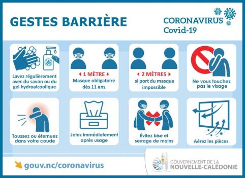 20210402cd_img_prevention_du_risque_covid-19_gestes_barrieres.jpg