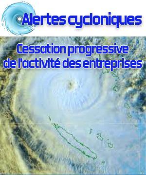 alerte_cyclonique_site_focus_300x360pxl.jpg