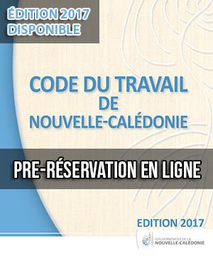 code_du_travail_2017.png