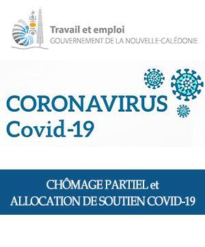 dte.nc_covid-19_chômage_partiel...2-1