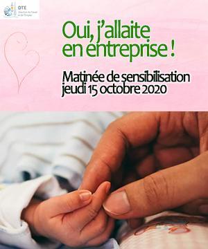 dte_15.octobre.2020_focus.v0.01.jpg