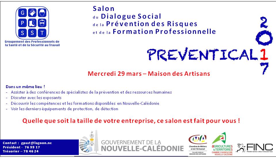 salon_preventical_organise_par_le_gpsst-1.png