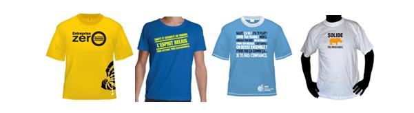 tee_shirt.png