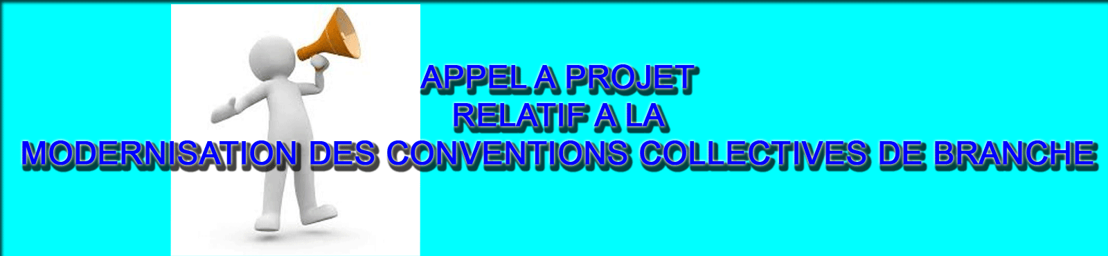 20190426CD_image_caroussel_appel_a_projet